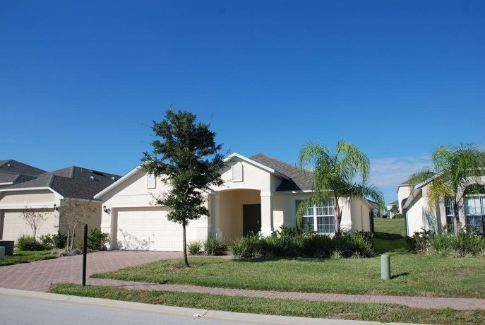 Kissimmee Pet Friendly Vacation Rentals