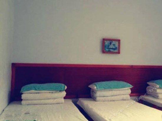 Yangzigou Ronghua Holiday Inn