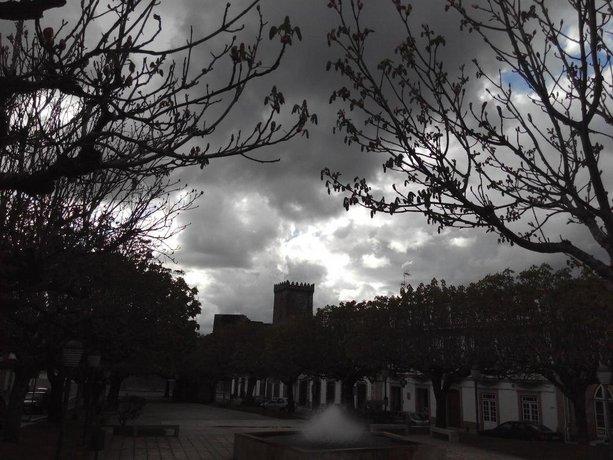 Quinta de Remoaes