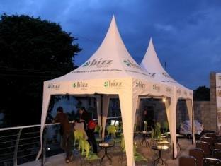 Ebizz Hotel Jember
