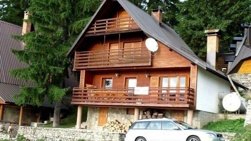 Holiday Home Villa Viva