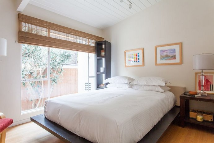 Onefinestay - Mabery Road
