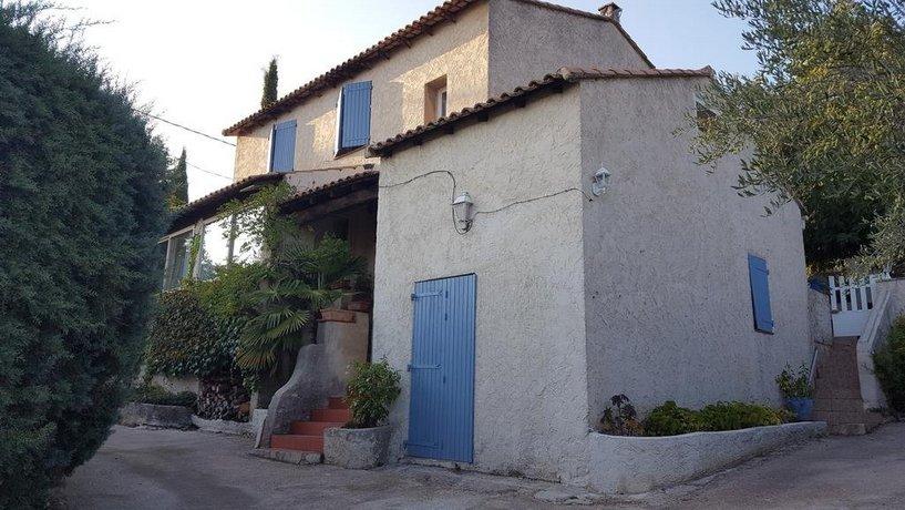 Chez Manou