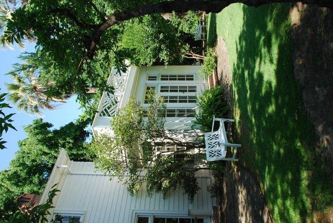 Bear Creek Inn Merced