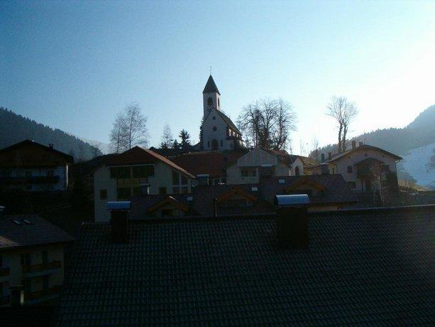 Valtnerhof