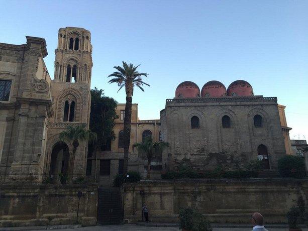 Bbx Palermo