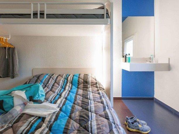 Hotelf1 Lens-Lievin