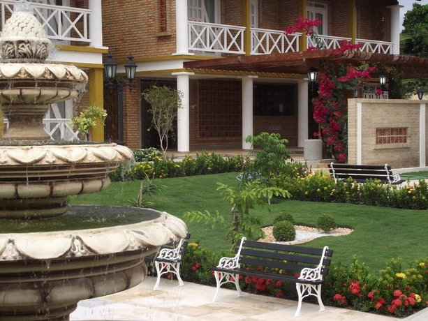 Hotel Porto Belo