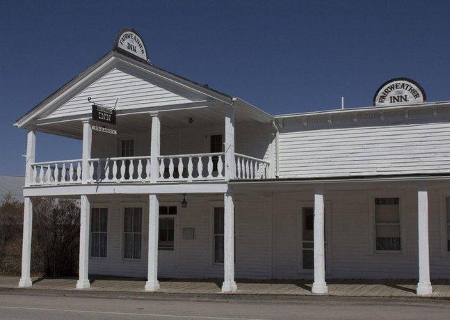 Fairweather Inn