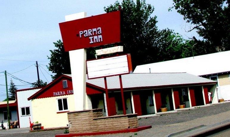 Parma Inn Parma