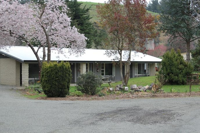 the mill house waianakarua compare deals rh hotelscombined com
