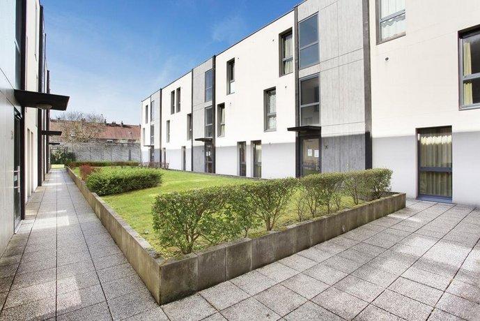 Neoresid - Residence Lille-Lambret