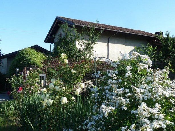 B&B Cascina Marie