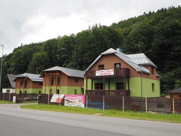 S4 Resort Kouty