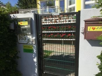 Ajo Vienna Apartements & Residences