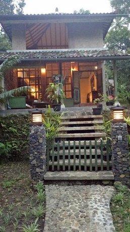 Mi Casa Ijen Guest House
