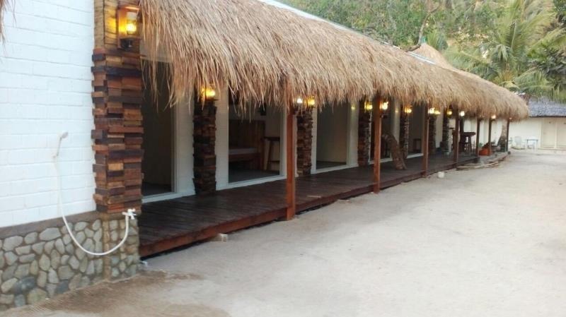 Suites By Eco Hotel El Nido Compare Deals