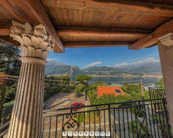 Albergo Ristorante Conca Azzurra, Colico - Die günstigsten Angebote