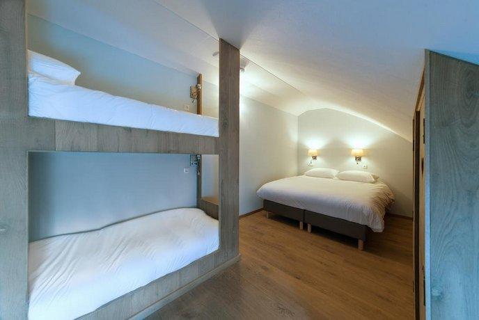 Giethoorn Karte.Hotel Giethoorn Compare Deals