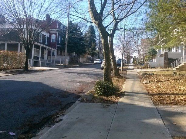 Homestay in St George near Staten Island Borough Hall