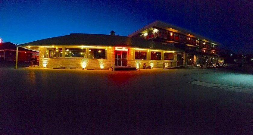 Beltway Motel and Suites