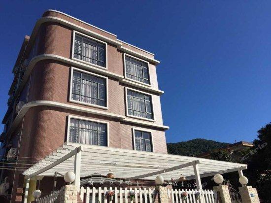 Qixingwan Xiaozhu Hostel