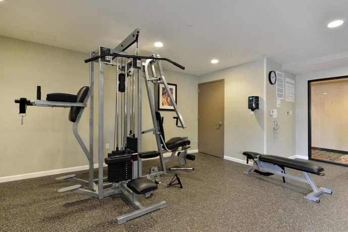 Holiday Inn New York Jfk Airport Area Queens Compare Deals