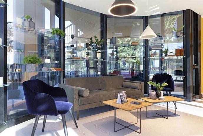 B&B Hotel Milano Sesto Marelli, Sesto San Giovanni - Offerte in corso