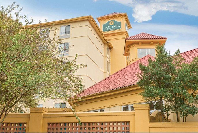 La Quinta Inn & Suites Raleigh Durham Southpoint