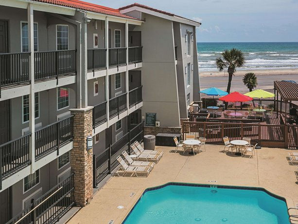 Inn Galveston East Beach - Compare Deals