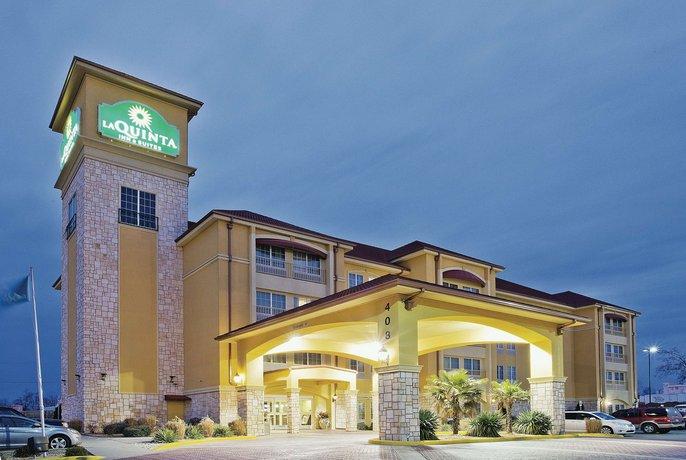 La Quinta Inn & Suites Little Rock - Bryant