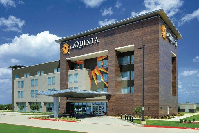 La Quinta Inn & Suites Sweetwater East