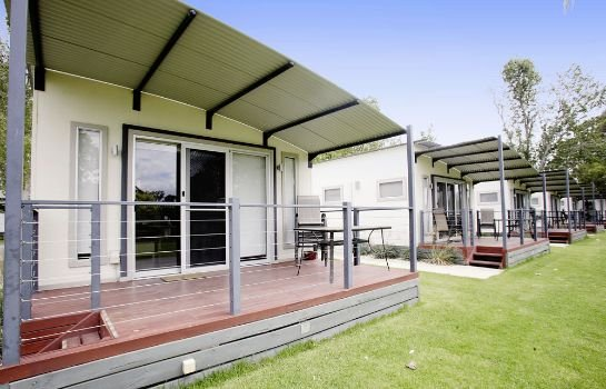 Discovery Parks BIG4 - Maidens Inn Moama - Compare Deals
