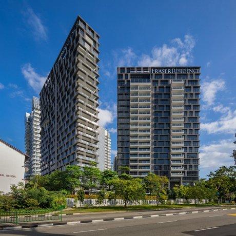 Singapore online připojení