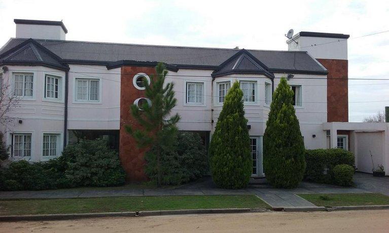 Hotel Queguay Colon Compare Deals