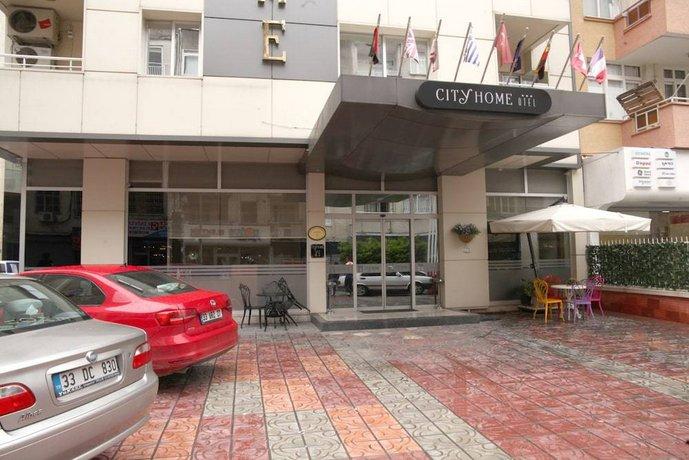 Yasat Hotel