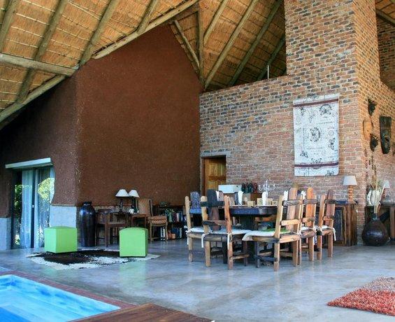 green kruger lodge, marloth park compare dealsVakantiehuis Krugerpark.htm #7
