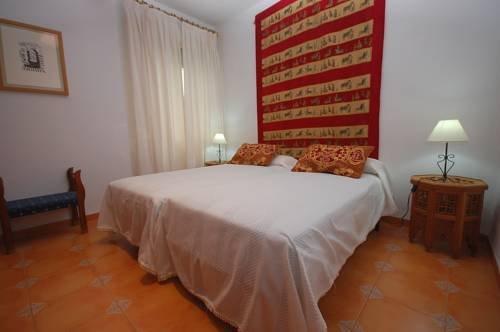 Apartamento Suabia
