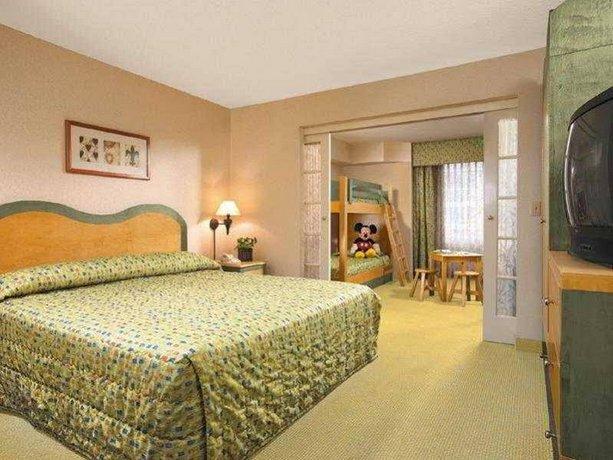 portofino inn and suites anaheim hotel encuentra el mejor. Black Bedroom Furniture Sets. Home Design Ideas