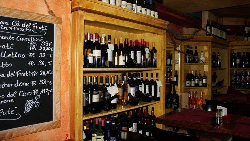 Hotel Ristorante La Terrazza Planegg Compare Deals