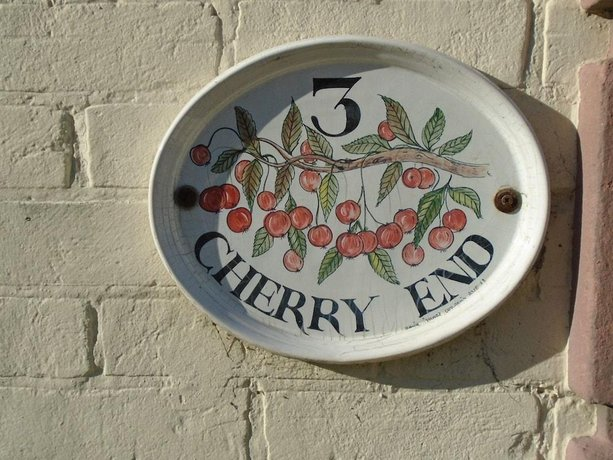 Cherry End Bed and Breakfast