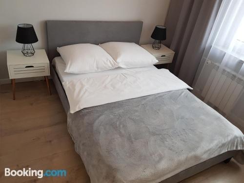 Oswiecim Hotele Noclegi Wycieczki Spa Traveldeal Pl