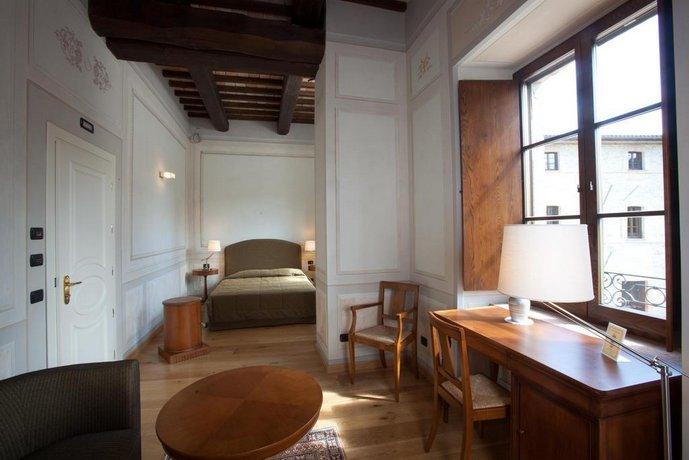 מלון קסטלה די בקארסקה צילום של הוטלס קומביינד - למטייל (3)