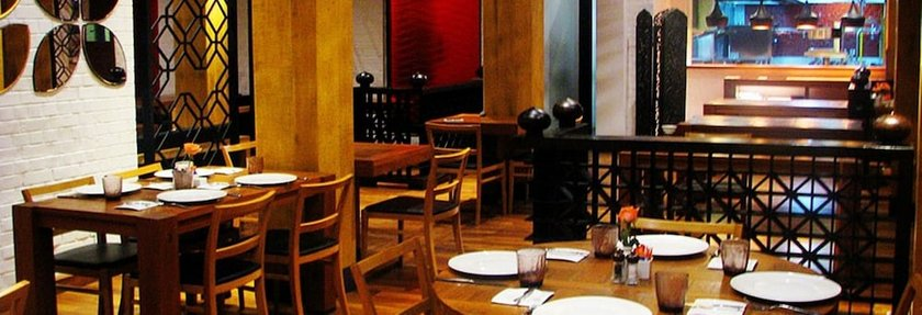 The Loft Hotel Downtown Yangon - Compare Deals