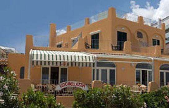 Hotel Rivamare, Ischia - Offerte in corso