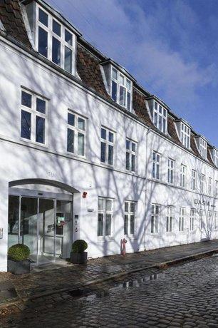 SEX ESCORT in Aarhus