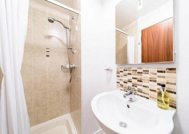Sunbank House Metro Hotel, Perth - Die günstigsten Angebote