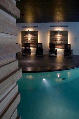 Bagno Turco Pavia.Resort Cascina Scova Pavia Offerte In Corso