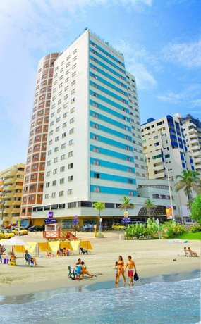 Hotel Cartagena Plaza Cartagena De Indias Compare Deals