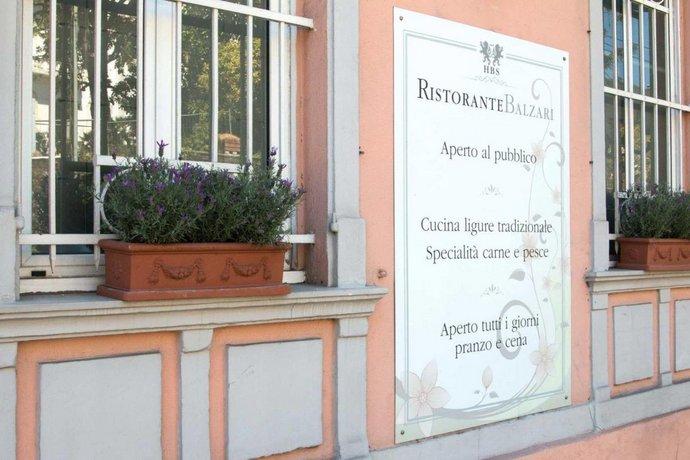 Belsoggiorno, Sanremo - Compare Deals
